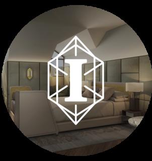ingles-suite