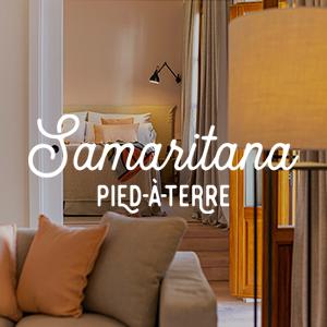 Samaritana-circulo-web-hidden